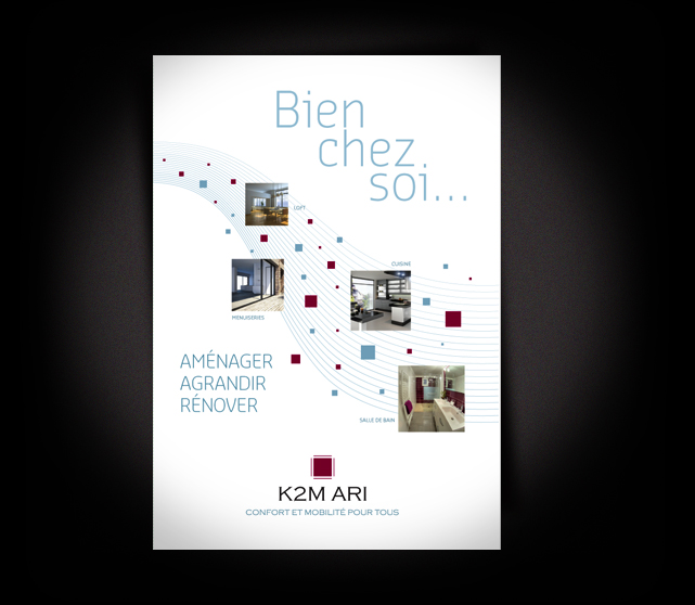 communication graphique, affiche, flyer, logotype, catalogue, site internet, poster, plaquette, brochure