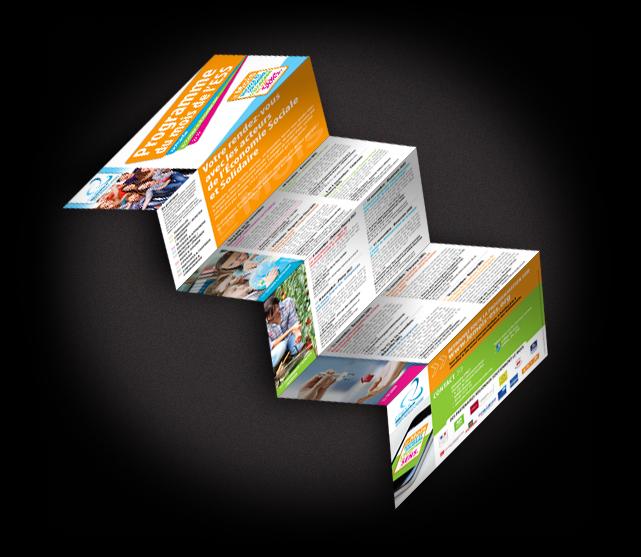 communication graphique, affiche, flyer, logotype, catalogue, site internet, poster, plaquette, brochure